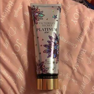 Victoria secret lotion